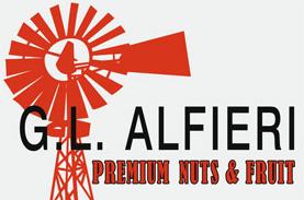 G. L. Alfieri LLC. Premium Nuts & Fruits